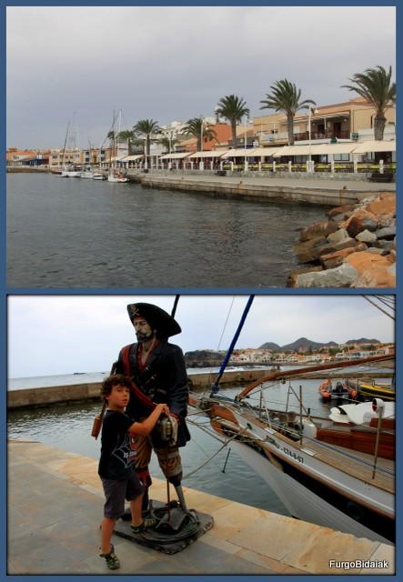 2016-07-12-gran-ruta-mediterranea-201611