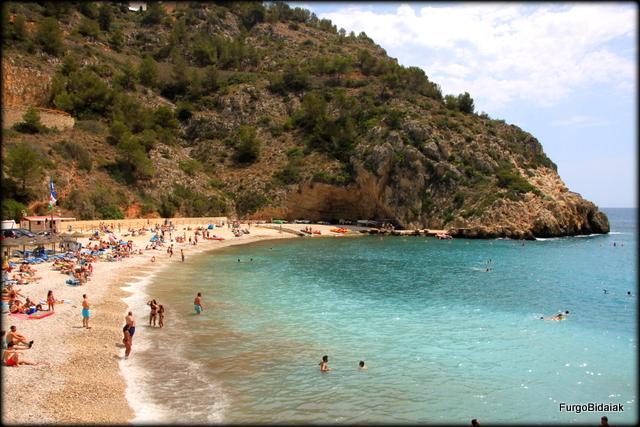 gran-ruta-mediterranea-2016-061