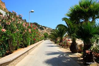gran-ruta-mediterranea-2016-094