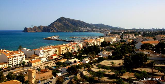 gran-ruta-mediterranea-2016-105