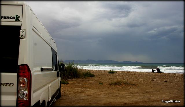 gran-ruta-mediterranea-2016-385