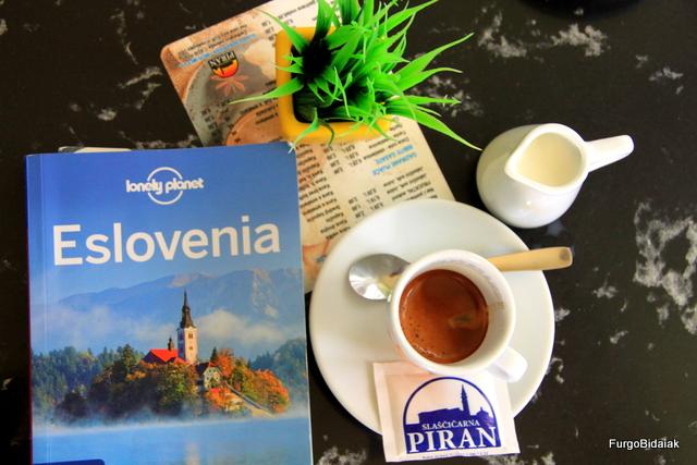 eslovenia-y-hungria-038