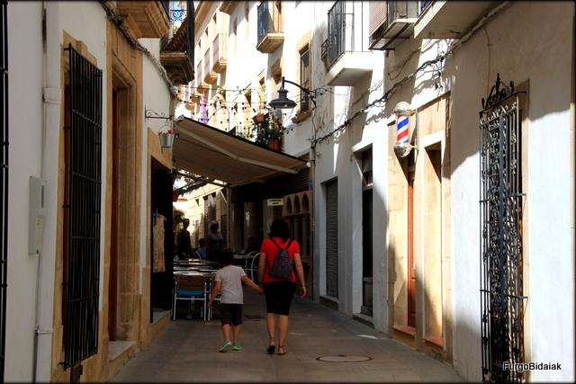 gran-ruta-mediterranea, costa cálida