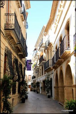 gran-ruta-mediterranea-2016-002