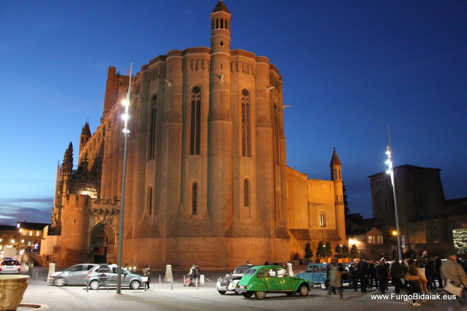Catedral_Sainte_Cecile_Albi