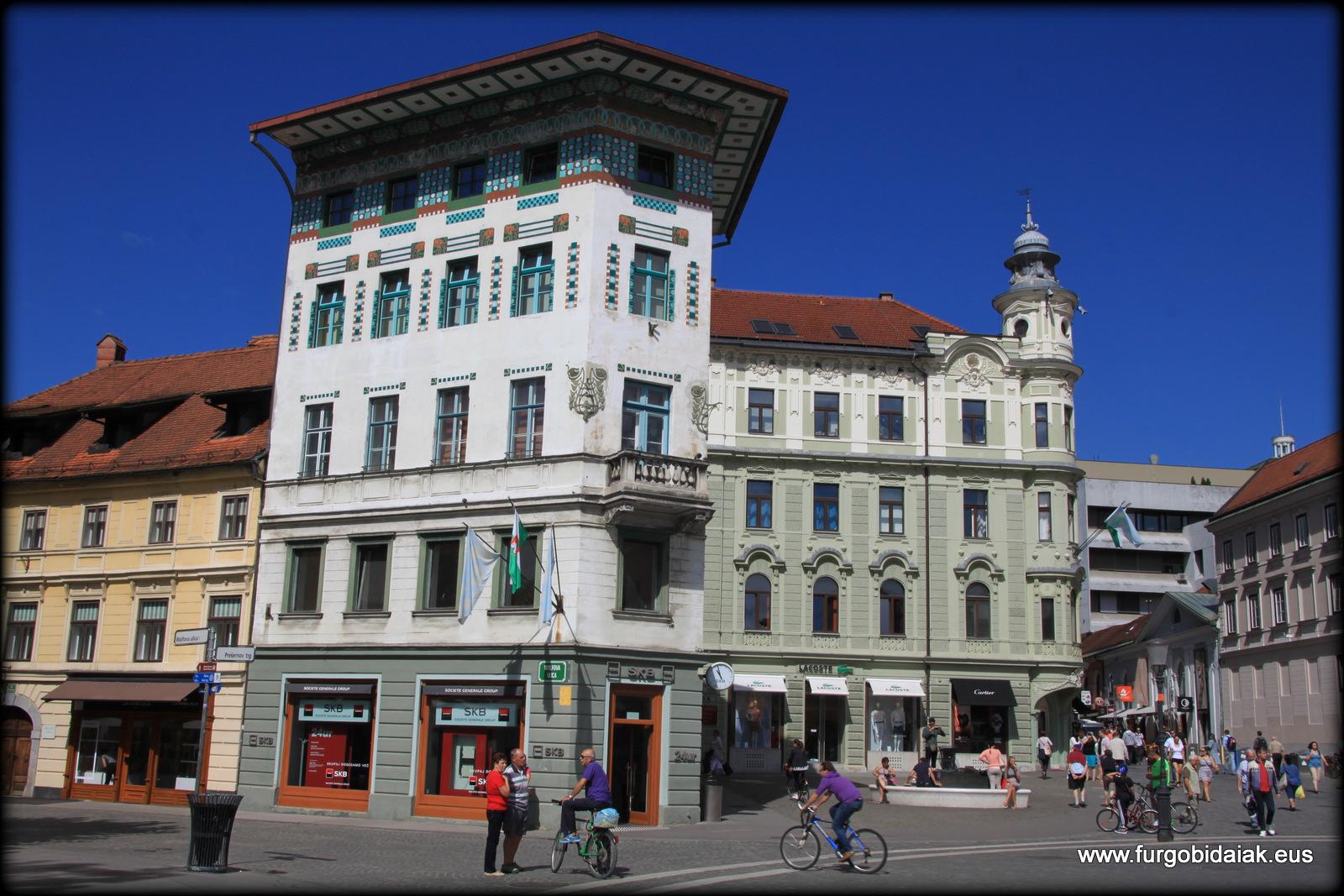eslovenia-y-hungria-371