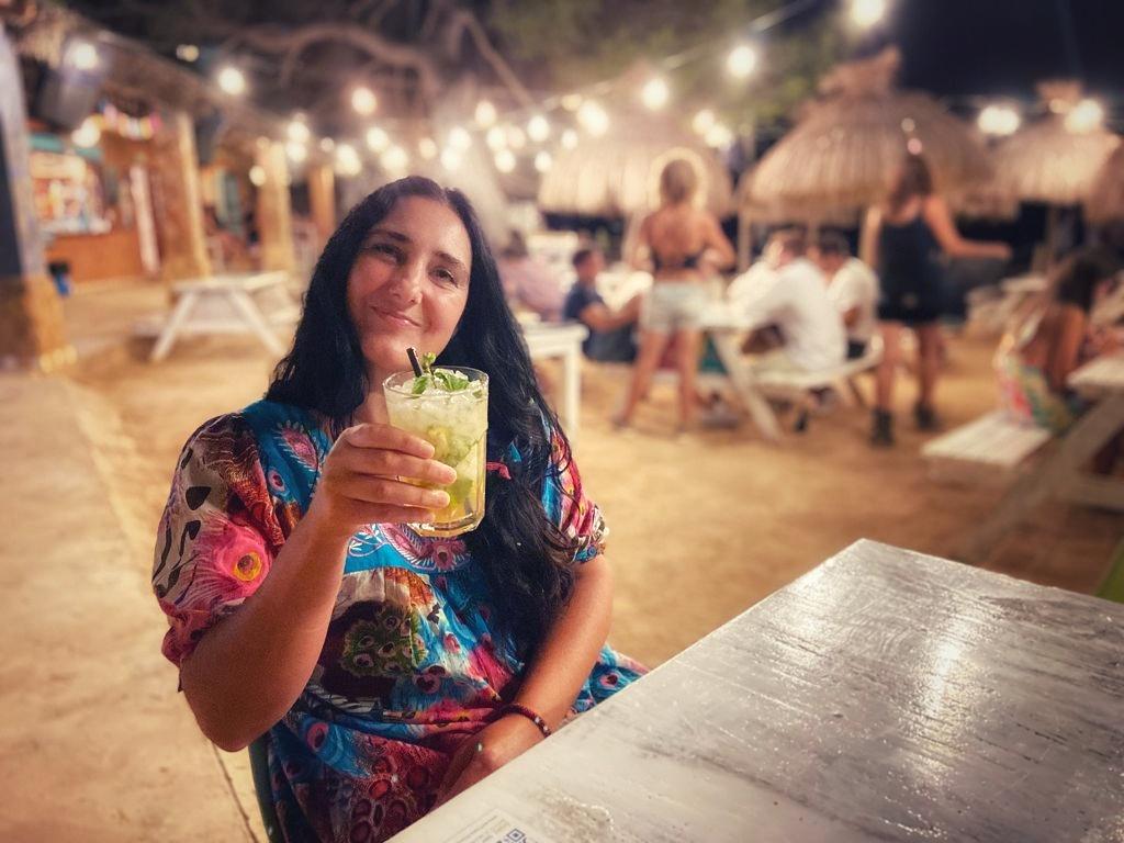Ibiza, lo mejor